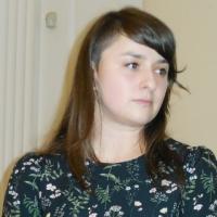 Martina Knápková, tvůrčí ocenění